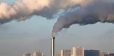 Le Conseil constitutionnel se penche sur la loi climat