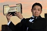 Drive my car, adaptation magnétique d'une nouvelle de Murakami