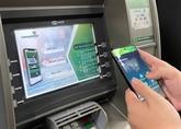 Le paiement dématérialisé gagne du terrain au Vietnam
