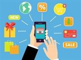 Créer une vague positive pour l'e-commerce et les paiements sans numéraire
