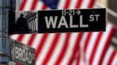 Petite hausse à Wall Street pour terminer la semaine sur de nouveaux records