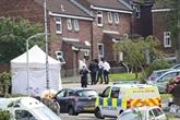 Royaume-Uni : la police identifie l'auteur présumé de la fusillade de Plymouth