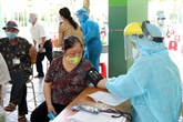 Virus : bientôt le lancement du programme d'essais cliniques du vaccin ARCT-154