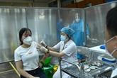 Hanoï s'engage fermement dans la lutte contre la pandémie