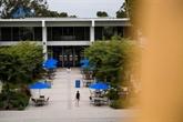 Les universités américaines en ordre dispersé face au COVID pour la rentrée