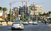 En Libye, le juteux marché de la reconstruction attise les convoitises