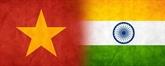 Félicitations à l'occasion du 75e anniversaire de la Journée de l'indépendance de l'Inde