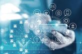 Dà Nang promeut la transformation numérique dans tous les secteurs