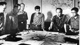 Exposition en ligne sur le général Vo Nguyên Giap