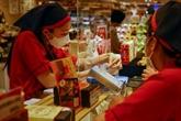Japon : légère croissance du PIB au deuxième trimestre malgré la situation sanitaire