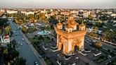 Le Laos révèle un plan de paiement de dettes publiques