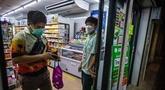 La Thaïlande abaisse ses prévisions de croissance économique pour 2021