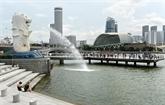 Singapour : l'endettement des jeunes a fortement augmenté en raison de l'épidémie de COVID-19