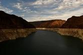 Sécheresse dans l'Ouest américain : restrictions historiques dans le bassin du Colorado
