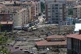 Inondations en Turquie : près de 80 morts, une quarantaine de disparus
