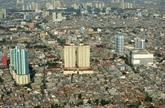 L'Indonésie veut réduire le déficit budgétaire de l'État