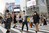 Japon : vers une prolongation de l'état d'urgence face à la pandémie