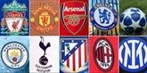 Super Ligue : 9 clubs mutins réintègrent l'Association européenne des clubs