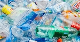 Renforcement de la gestion des déchets plastiques au Vietnam