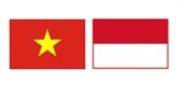 Félicitations à l'Indonésie à l'occasion de la Journée de l'indépendance