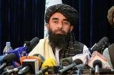 Afghanistan : la vie reprend dans la crainte à Kaboul