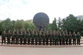 La Russie salue la préparation du Vietnam pour les Army Games 2021