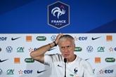 Qualifs Mondial : la liste des Bleus post-Euro dévoilée jeudi 26 août
