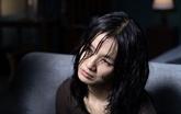 Le film vietnamien Listener : The Whisperingremporte 5 prix aux Vegas Movie Awards
