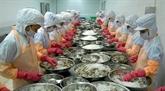 Faire du Vietnam un pôle mondial de transformation des produits aquatiques