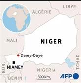 Nouveau massacre dans l'Ouest du Niger, au moins 37 civils tués
