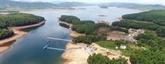 Le Vietnam prévoit de promulguer 31 normes environnementales en 2020-2022