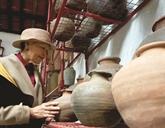 Huê célèbre les trésors de la rivière des Parfums au musée