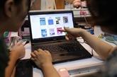 Le Vietnam promeut une utilisation sûre des plateformes numériques