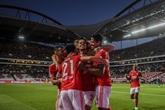 Barrages aller de C1 : courte victoire de Benfica contre le PSV Eindhoven