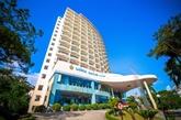 Promotions spéciales dans les hôtels de Saigontourist