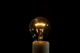 Espagne : la hausse du prix de l'électricité met le gouvernement sous tension