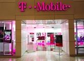 Le piratage de données visant T-Mobile a touché plus de 40 millions de personnes