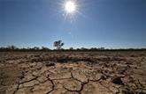 Le Vietnam appelle à relever le défi climatique
