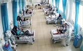 Les systèmes de santé public et privé main dans la main