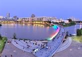Lancement du premier concours international de photos d'art à Hô Chi Minh-Ville