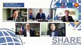 Créer un espace d'enseignement supérieur résilient et durable pour l'ASEAN