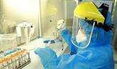 COVID-19 : des localités doivent préparer des scénarios en réponse à un grand nombre d'infections