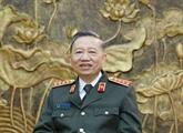 Le Vietnam et le Laos s'unissent dans la lutte contre la drogue