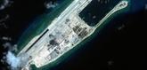 Le 7e Dialogue sur les océans se focalise sur les questions maritimes émergentes