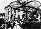 La presse algérienne apprécie le rôle du Parti dans la Révolution d'Août