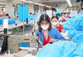 Le Vietnam crée un Groupe consultatif interne sur le développement durable