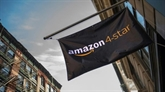 Après avoir défié les grands magasins sur internet, Amazon prêt à investir le pavé ?