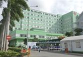 Les hôpitaux privés s'engagent dans la lutte anti-COVID-19 à Hô Chi Minh-Ville