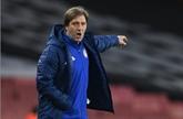 Barrages aller de C3 : l'Olympiakos assure contre le Slovan Bratislava