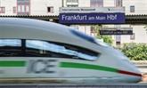 Allemagne : le rail confronté à une nouvelle grève massive